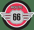 Route 66 Motor Inn